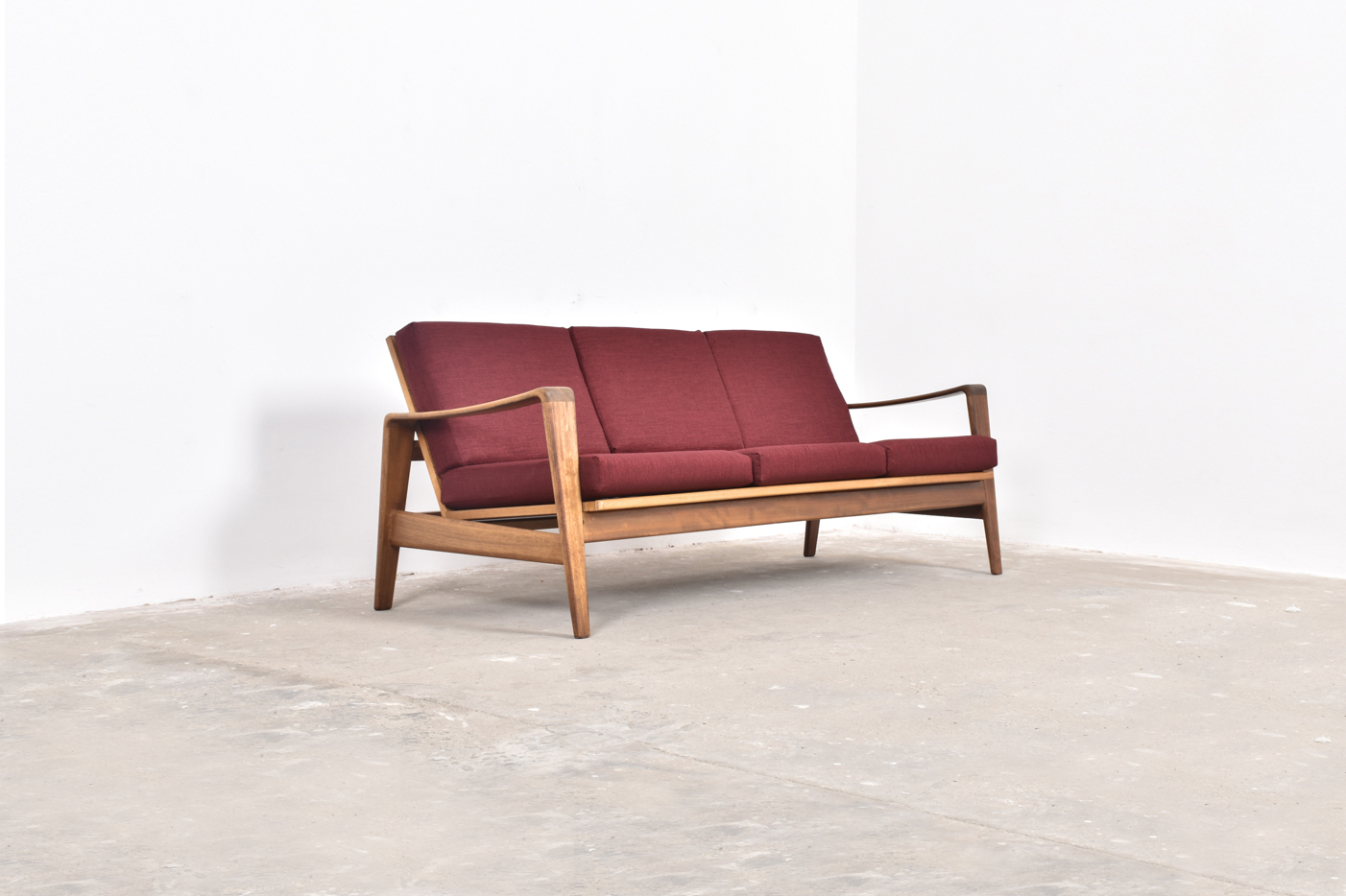 archive nome furniture