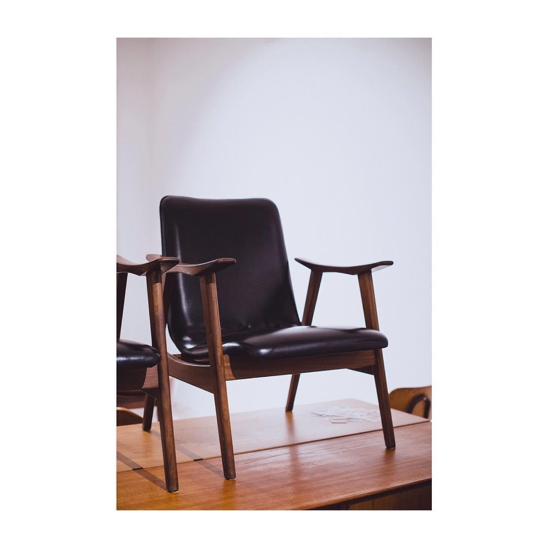 Furniture Sales This Weekend: Last Weekend's Stocksale! • NOME FURNITURE