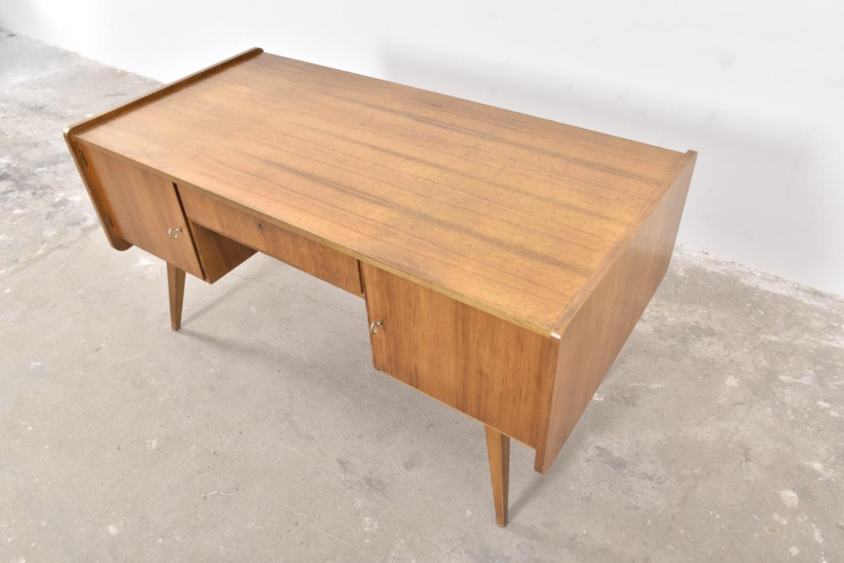 #4A281023657360 Writing Desk • NOME FURNITURE betrouwbaar Deens Design Meubelen Antwerpen 1017 afbeelding opslaan 12008001017 Idee