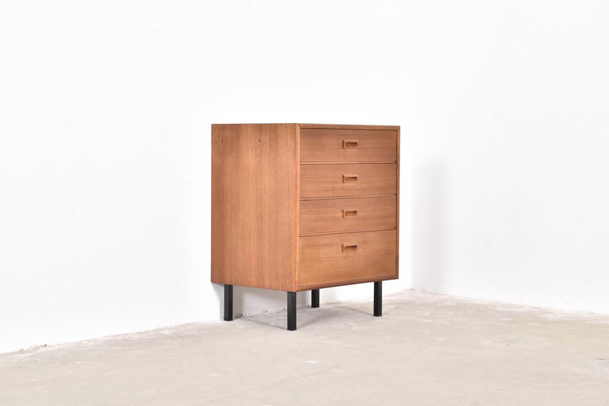 #98573323630992 Chest Of Drawers • NOME FURNITURE Van de bovenste plank Vintage Design Meubelen Antwerpen 463 beeld 1200800463 Inspiratie