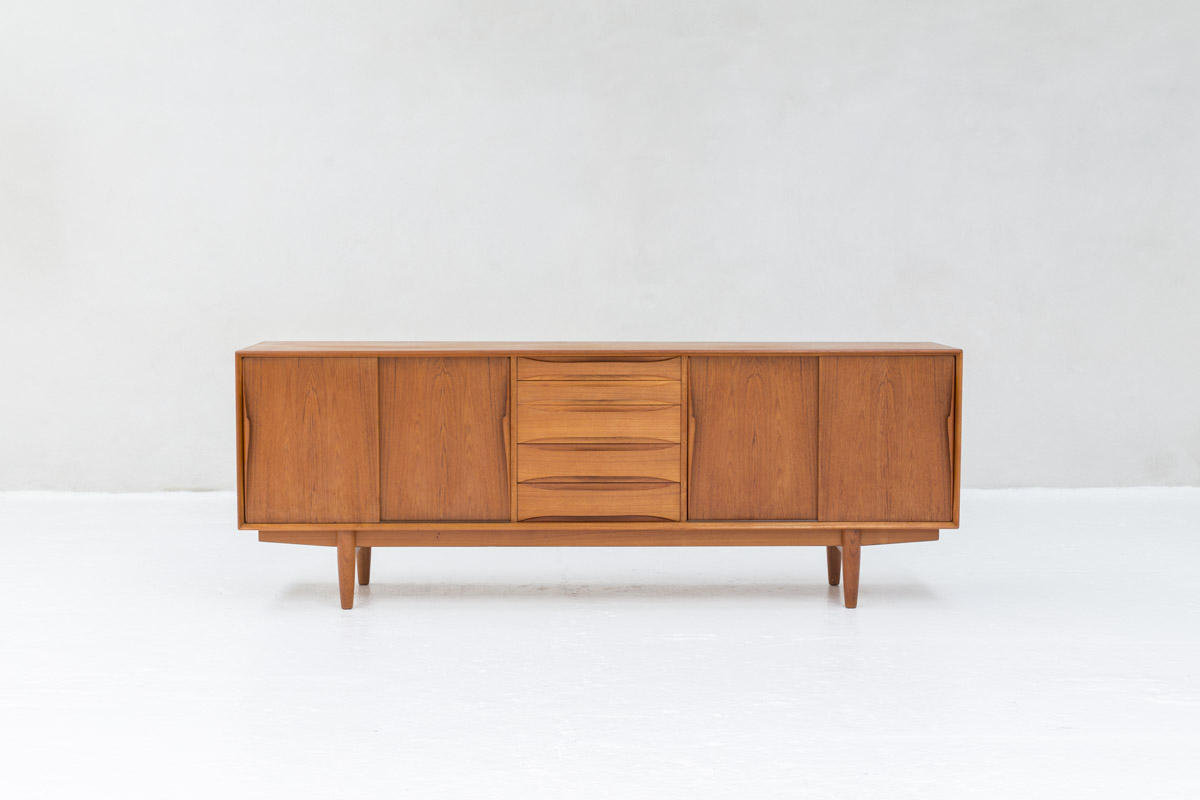 Sideboard Nome Furniture # Meuble Seventies