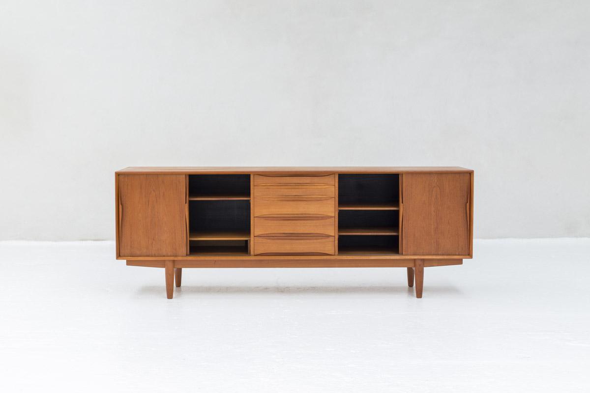 Sideboard Nome Furniture