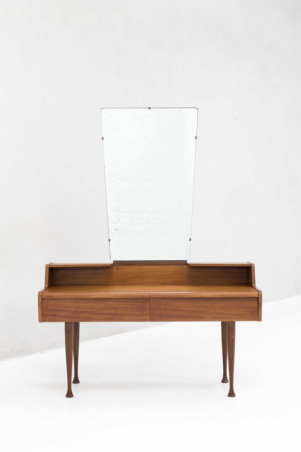 Dressing Table Nome Furniture # Meuble Seventies
