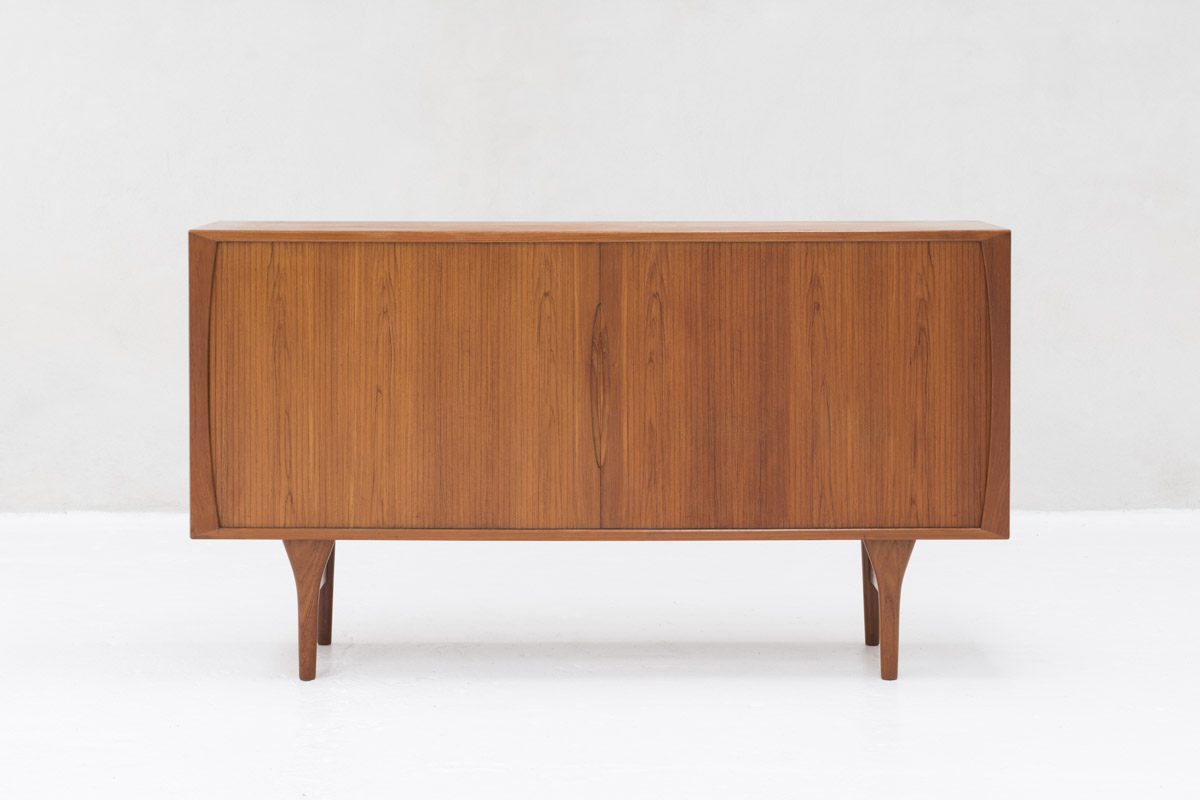 Midboard Nome Furniture # Meuble Seventies