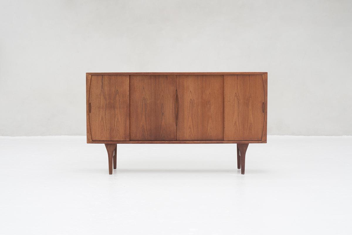 Midboard Nome Furniture