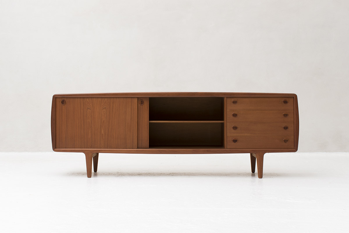 Xl sideboard nome furniture for Sideboard xl