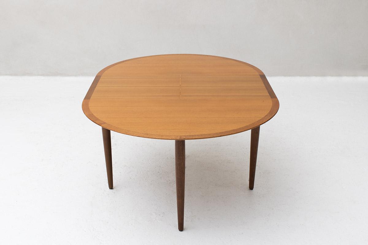 S Antwerpen Dining Room Furniture