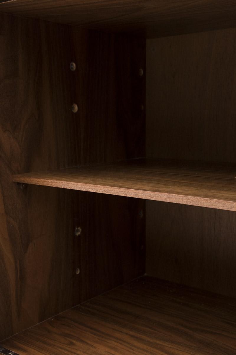Floating Sideboard Nome Furniture