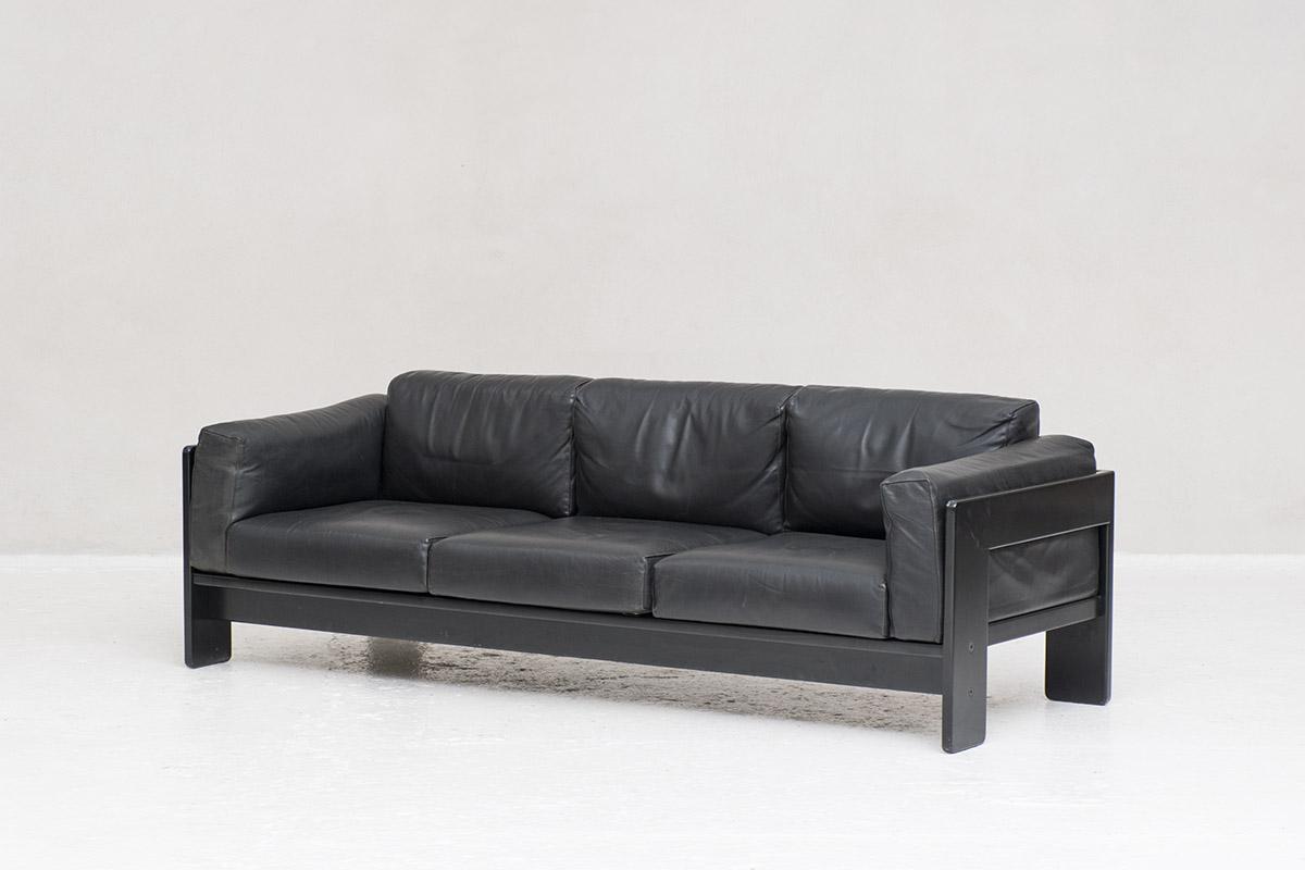3 Seater Sofa Nome Furniture
