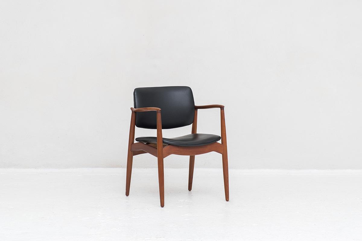 Bureau stoel archives u2022 nome furniture