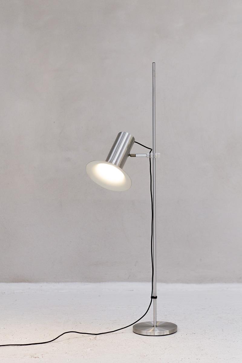 Floor Lamp Nome Furniture