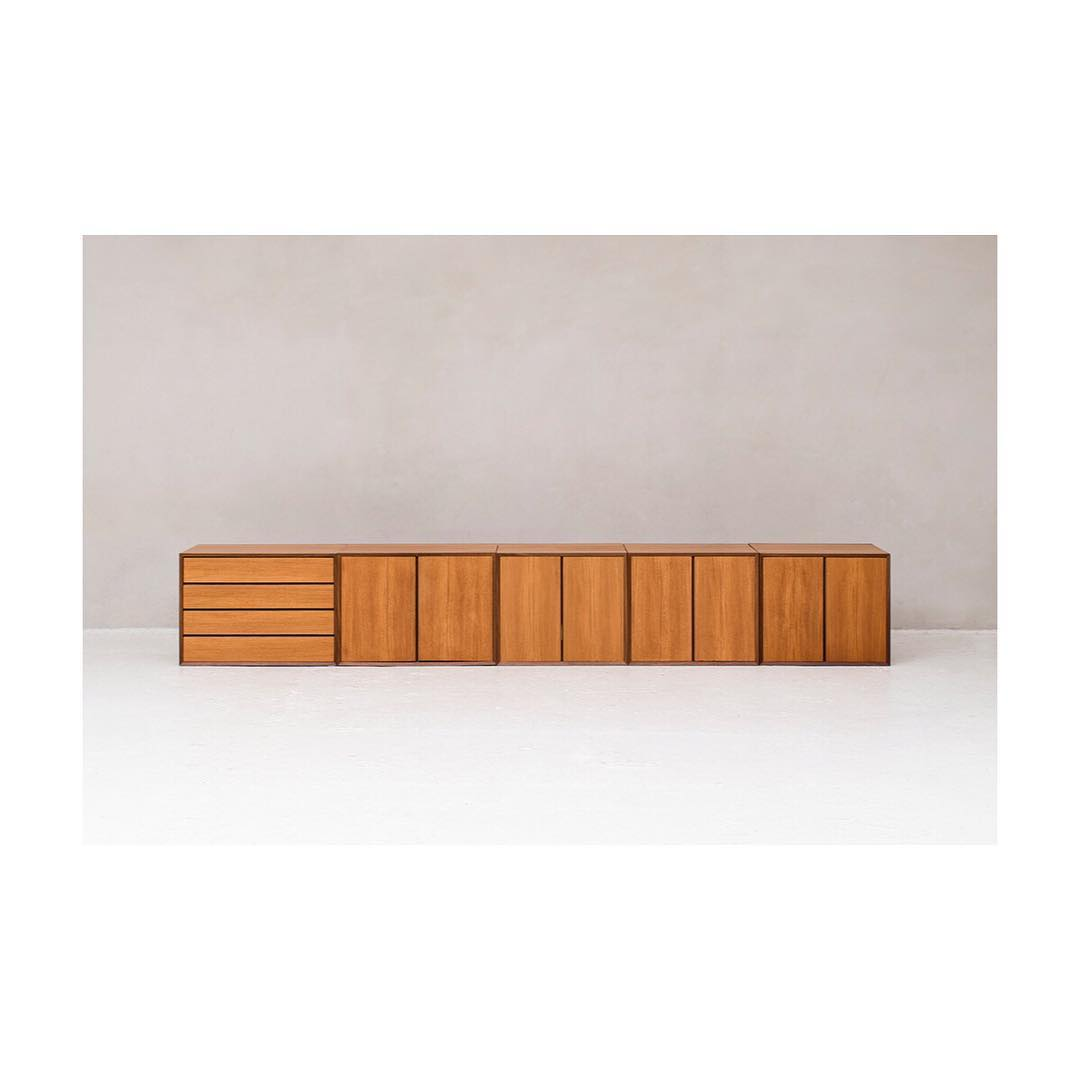 Xxl Floating Sideboard Only 2 Units Left 450 Per Piece Shown On