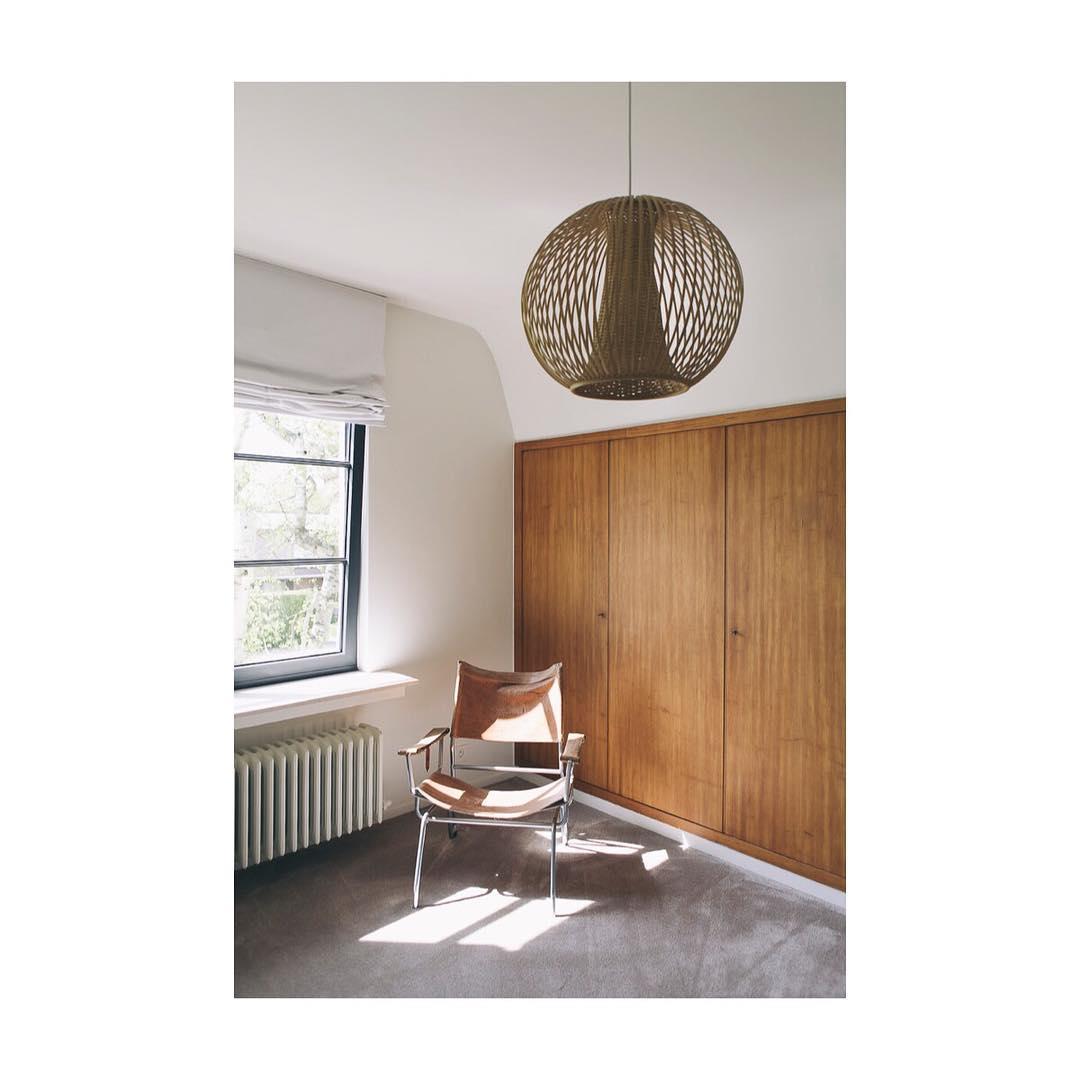 ☀️ interior by @julie2_interiors